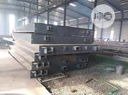 Weighbridge Truck Scale | Store Equipment for sale in Lagos State, Ojo