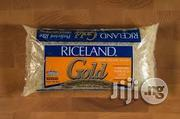 Riceland Gold Paraboiled Long Grain Rice | Meals & Drinks for sale in Lagos State, Surulere