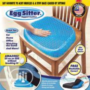 Egg Sitter Support Cushion | Furniture for sale in Lagos State, Lagos Island