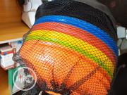 Football Cones | Sports Equipment for sale in Lagos State