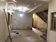 5bedroom Dulpex With Bq Service Charge 500 | Houses & Apartments For Rent for sale in Lagos State, Lekki Phase 1