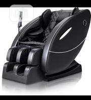Massages Chairs | Sports Equipment for sale in Lagos State, Amuwo-Odofin
