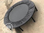 Trampoline   Sports Equipment for sale in Lagos State, Lagos Mainland