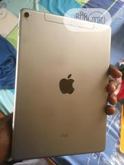 Apple iPad Pro 9.7 256 GB White | Tablets for sale in Lagos State, Ikeja