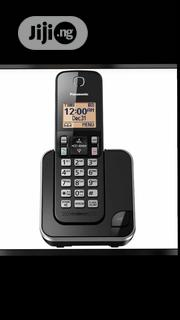 Wireless Intercom Telephon | Home Appliances for sale in Delta State, Bomadi