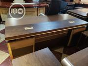 Office Table | Furniture for sale in Lagos State, Amuwo-Odofin