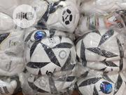 Football | Sports Equipment for sale in Lagos State, Lagos Mainland