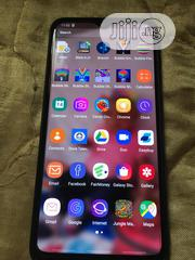 Samsung A10 32 GB   Mobile Phones for sale in Lagos State, Ikeja