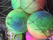 Beach Ball | Sports Equipment for sale in Lagos State, Apapa