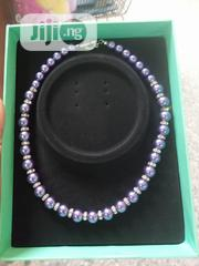 Pearls Necklace | Jewelry for sale in Lagos State, Ikeja