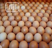 Freshly Layed Eggs For Sale | Meals & Drinks for sale in Ogun State, Ado-Odo/Ota