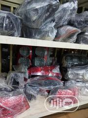 Vehicles Head Lights & Back Lights   Vehicle Parts & Accessories for sale in Abuja (FCT) State, Gudu