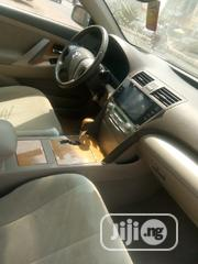 Toyota Camry 2008 2.4 XLE Green | Cars for sale in Oyo State, Ibadan
