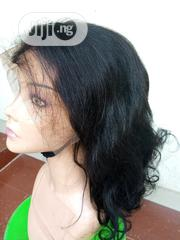 Frontal Magic Curls Wig | Hair Beauty for sale in Lagos State, Ikeja