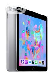 Apple iPad 9.7 32 GB Black | Tablets for sale in Lagos State, Ikeja
