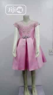 Girl Dress | Children's Clothing for sale in Lagos State, Surulere
