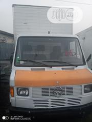 Mercedes Benz Truck 408d Foreign | Trucks & Trailers for sale in Lagos State, Amuwo-Odofin