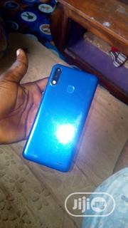 Infinix Hot 7 Pro 32 GB Blue | Mobile Phones for sale in Ondo State, Ondo