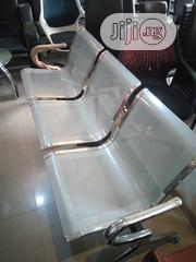 Quality Airpot Chair | Furniture for sale in Lagos State, Ojo