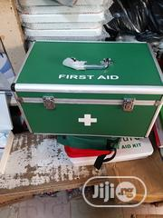 First Aid Box | Medical Equipment for sale in Lagos State, Lagos Island