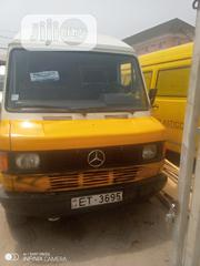 Mercedes Benz 409d | Buses & Microbuses for sale in Lagos State, Amuwo-Odofin