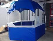 Mobile Tent | Camping Gear for sale in Lagos State, Ojo