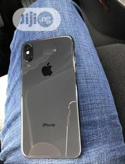 Apple iPhone X 256 GB | Mobile Phones for sale in Abuja (FCT) State, Gwagwalada