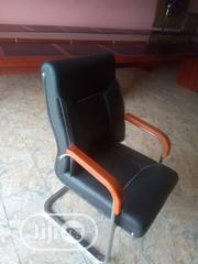 Waiting Chair | Furniture for sale in Lagos State, Ojo