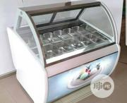 Ice Cream Display Freezer   Store Equipment for sale in Lagos State, Ojo