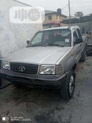 Hilux Tata Truck | Trucks & Trailers for sale in Lagos State, Amuwo-Odofin