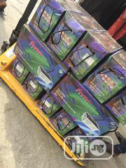 150ah Gaston Battery | Electrical Equipment for sale in Lagos State, Ojo