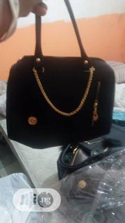 @Maryfrank Collections | Bags for sale in Ogun State, Ado-Odo/Ota