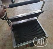 High Quality Shawarma Machine | Restaurant & Catering Equipment for sale in Lagos State, Lekki Phase 1