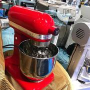 Rolands Shoppe...Dealers In All Sorts Of Catering Equipments | Restaurant & Catering Equipment for sale in Lagos State, Lagos Island