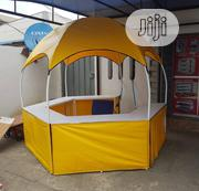 Quality Mobile Tent | Camping Gear for sale in Lagos State, Lekki Phase 1