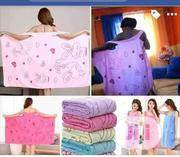 Wearable Towel | Home Accessories for sale in Osun State, Ife