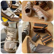 Louis Vuitton Fw-2020 Trainers | Shoes for sale in Lagos State, Lagos Island