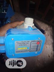 Automatic Pressure Control | Plumbing & Water Supply for sale in Abuja (FCT) State, Asokoro