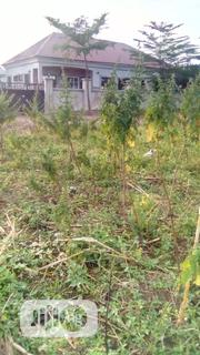 450 Sqr of Land With Cofo   Land & Plots For Sale for sale in Abuja (FCT) State, Karu
