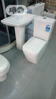 England Produce WC | Home Appliances for sale in Lagos State, Orile