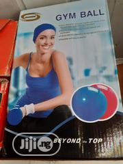 Gym Balls. | Sports Equipment for sale in Lagos State, Lagos Mainland