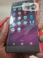 Sony Xperia XA Ultra 64 GB Gray   Mobile Phones for sale in Lagos State, Lagos Mainland