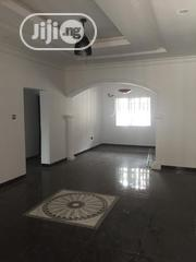 Newly Built 2 Bedroom Flat For Rent Near Mobile Estate Ajah Lagos | Houses & Apartments For Rent for sale in Lagos State, Lekki Phase 2