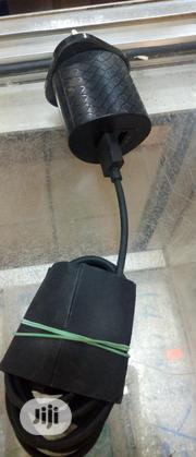 Amazon Charger | Accessories for Mobile Phones & Tablets for sale in Abuja (FCT) State, Nyanya