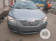Toyota Camry 2007 | Cars for sale in Lagos State, Yaba