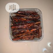 Sandalwood Incense | Meals & Drinks for sale in Abuja (FCT) State, Wuse