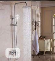 England Standing Shower | Home Appliances for sale in Lagos State, Orile