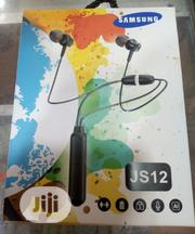 Samsung Headset | Accessories for Mobile Phones & Tablets for sale in Abuja (FCT) State, Nyanya