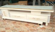 Quality T v Stand | Furniture for sale in Lagos State, Ikorodu