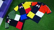 Code: 1969 | Children's Clothing for sale in Lagos State, Surulere